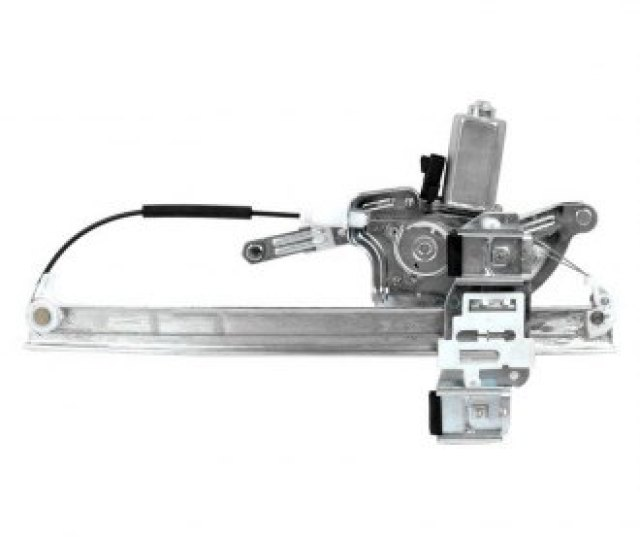 Cardone Select Front Power Window Regulator And Motor Assembly