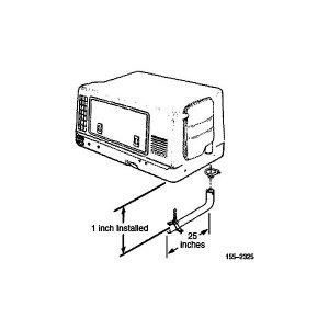 Onan Generator Repair Shops  Wiring Diagram Pictures