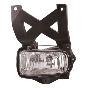 Depo®  Ford Escape 2004 Replacement Fog Light