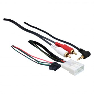 70 8114_6?resize\\\=330%2C330\\\&ssl\\\=1 metra 70 5520 receiver wiring harness diagram 2006 f150 stereo metra 70-5520 wiring harness at nearapp.co