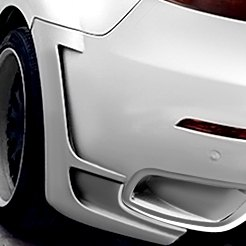 Cheap body kits for cars