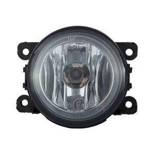 Replace®  Subaru Outback 2010 Replacement Fog Light
