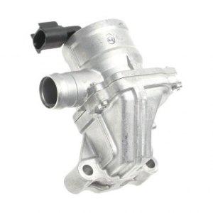 2004 Buick Rainier Air Injection Pumps — CARiD