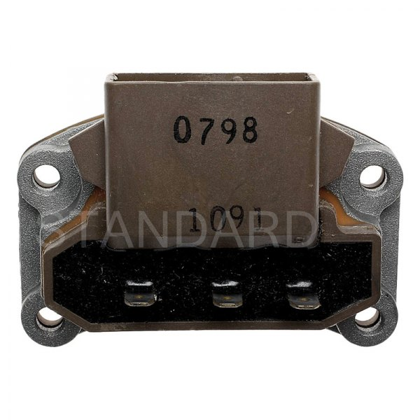 Ford Ranger Pcm Power Diode