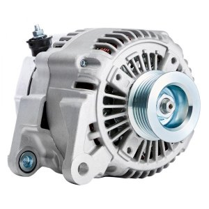 TYC®  Jeep Grand Cherokee 19992000 Alternator