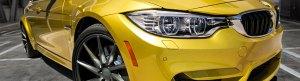 BMW 3Series Accessories & Parts  CARiD