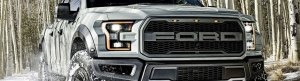Ford F150 Accessories & Parts  CARiD