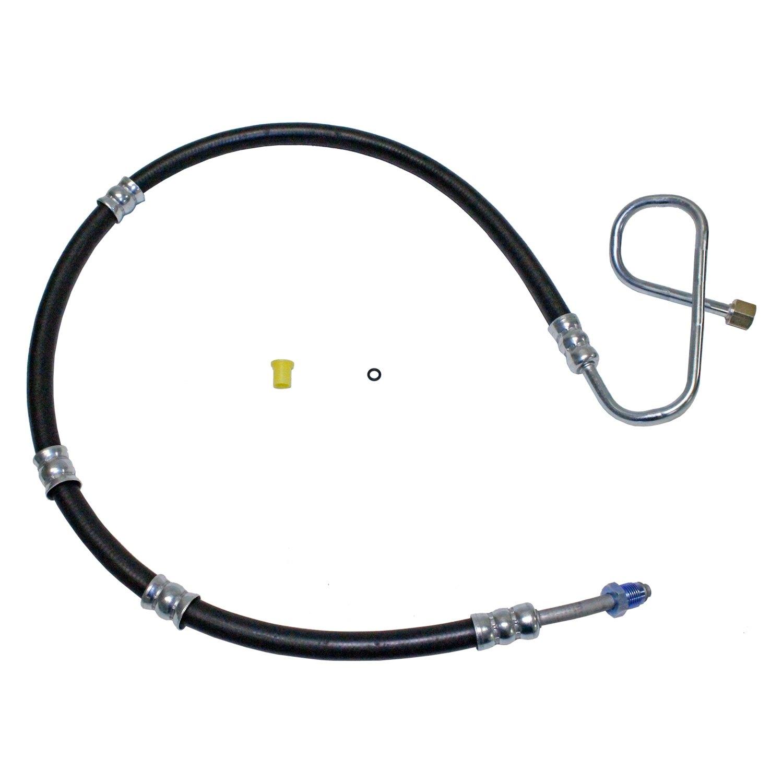 Ford Power Steering Hose Tool | Wiring Diagram Database