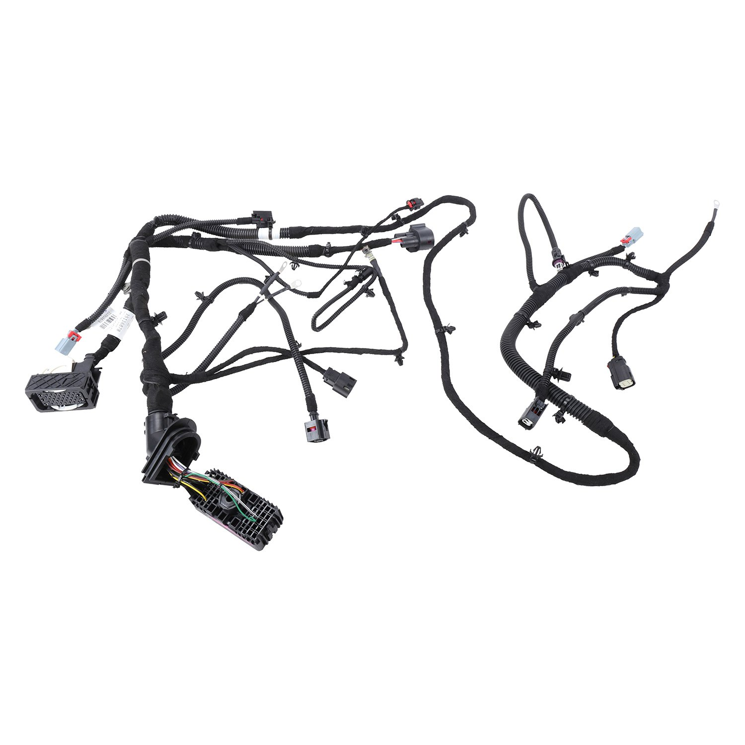 For Chevy Cruze 19 Acdelco Genuine Gm Parts