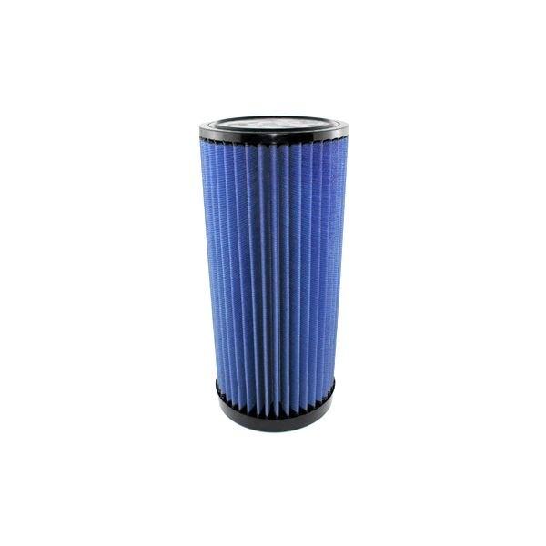 aFe® - Pro 5R Air Filter
