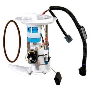 Airtex®  Ford Explorer 2005 InTank Fuel Pump Module Assembly