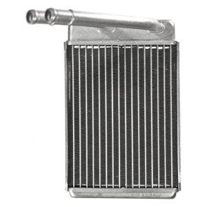 APDI®  Ford Explorer 2003 HVAC Heater Core