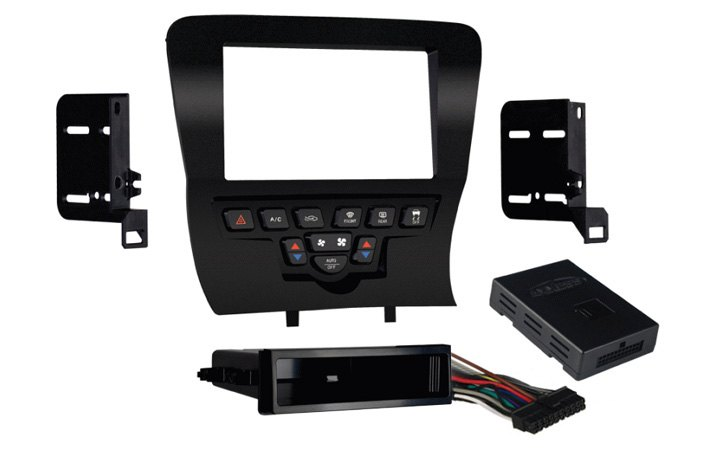 vehicle specific dash kit?resize\\\=400%2C330\\\&ssl\\\=1 dual xr4115 wiring diagram model dual wiring diagrams dual xr4115 wiring diagram at bakdesigns.co