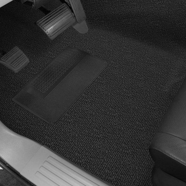 Auto Custom Carpets 174 Chevy Impala 2017 Standard