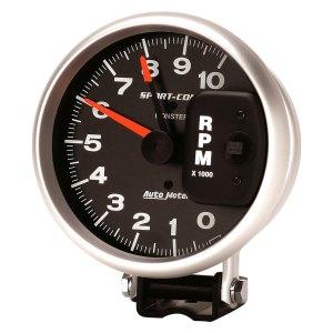 Auto Meter® 3900  SportComp Series 5