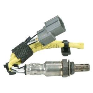 Bosch® 13851  Honda Odyssey 20052006 Downstream Rear