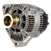 Image result for bosch alternator