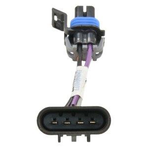 Bosch®  Chevy Silverado 2001 Fuel Pump Wiring Harness