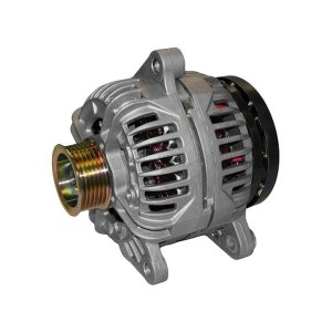 Crown®  Jeep Grand Cherokee 19992001 Alternator