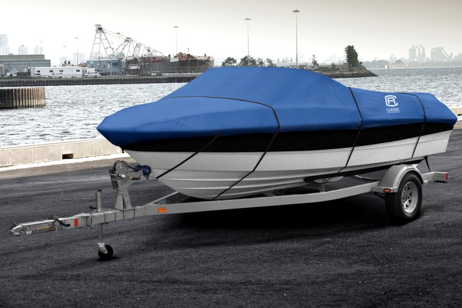 Classic Accessories         Covers for Everything   Cars  Boats  RVs         Classic Accessories     Boat Cover