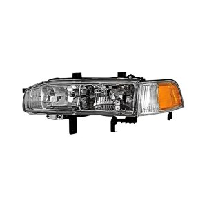 Dorman®  Honda Accord 19921993 Replacement Headlight