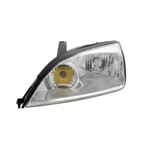 Dorman®  Ford Focus 20052007 Replacement Headlight