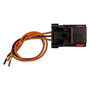 Dorman® 645187  Headlight Connector