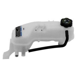 Dorman® 603109  Chevy Cavalier 2001 Pressurized Coolant Recovery Tank