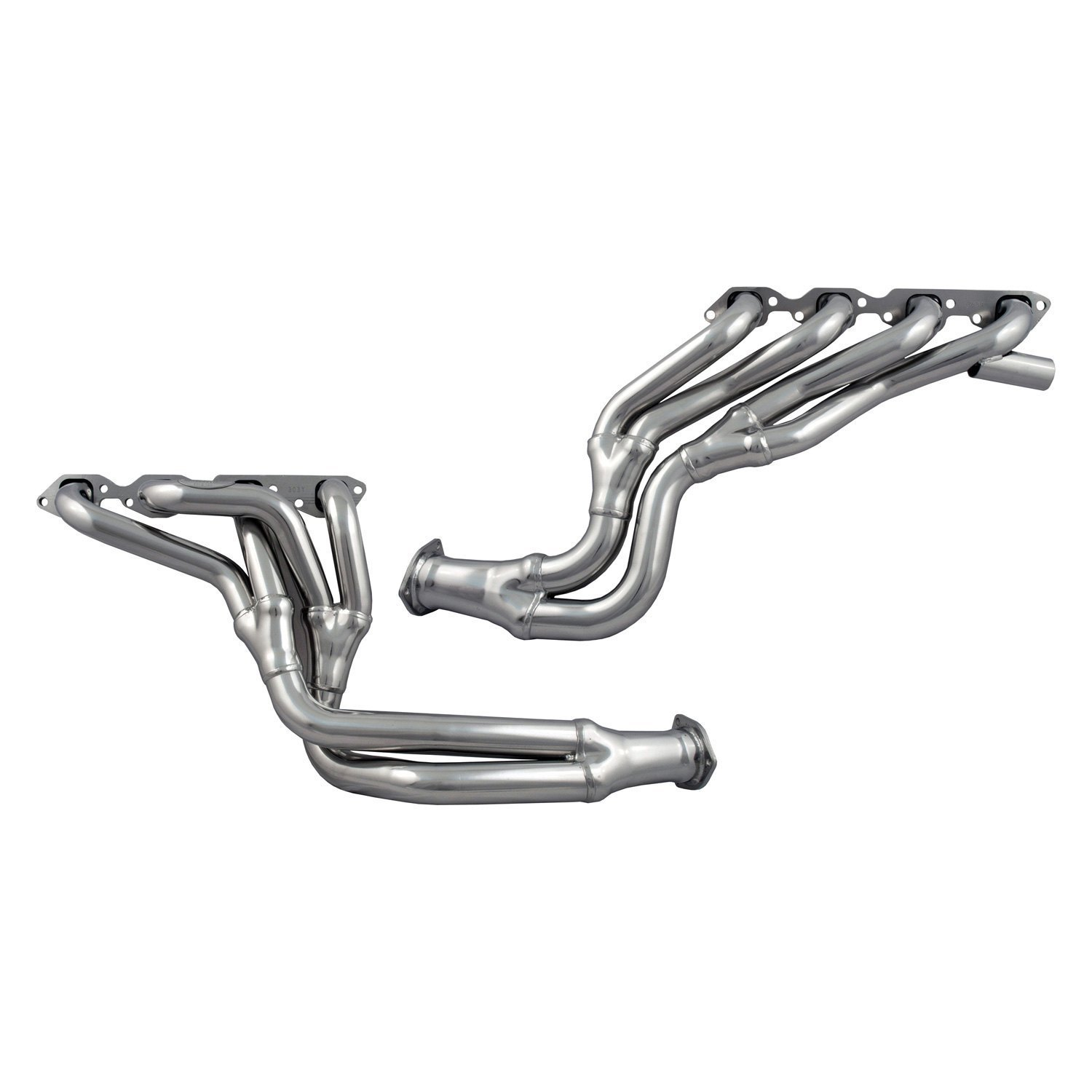 Doug Thorley Headers Thy 306y1 S C