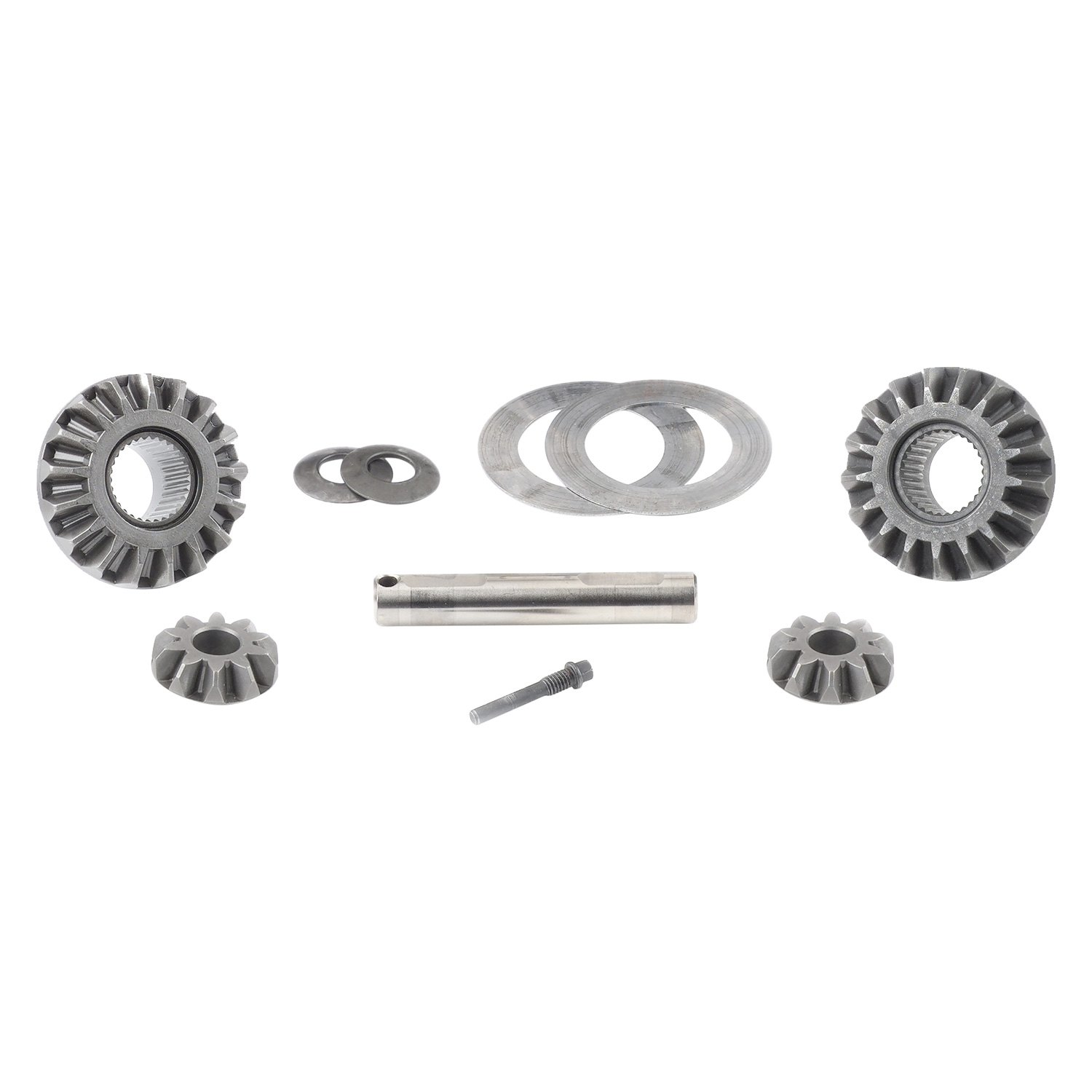 For Dodge Ram Eaton 00s Elocker Front Gear Service Kit