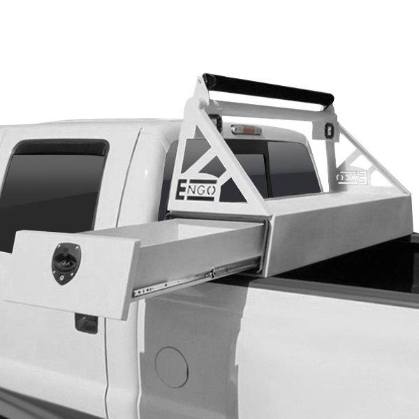 Side Ram Trucks Dodge Box Tool