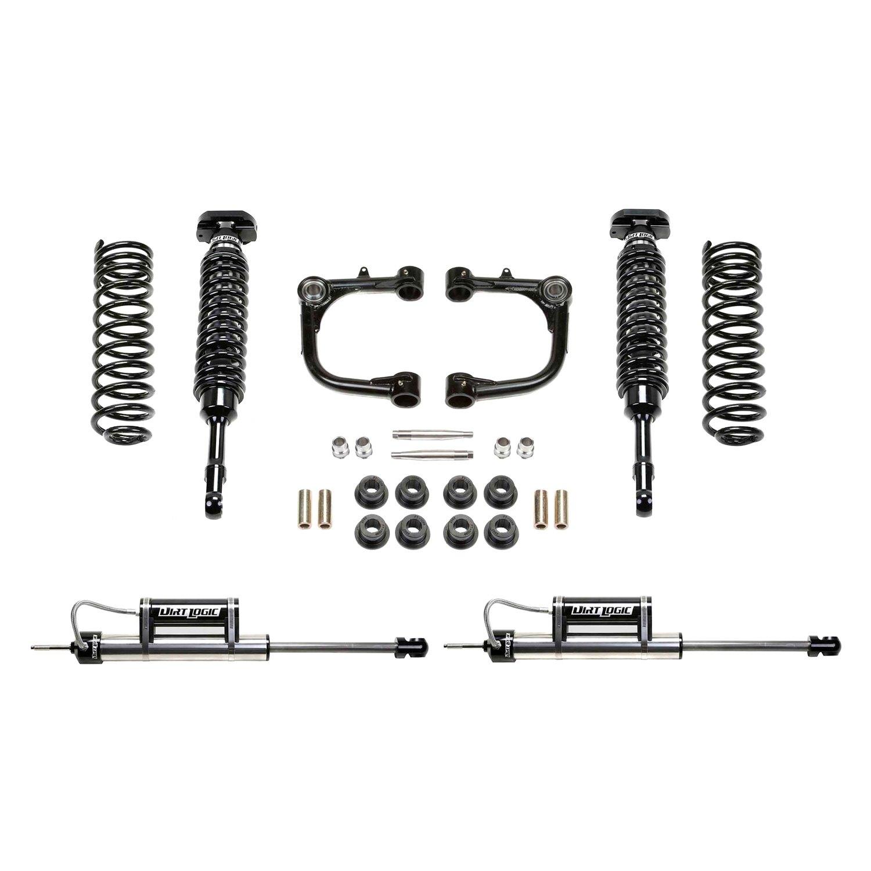 For Toyota 4runner 10 18 Suspension Lift Kit 3 Dirt Logic