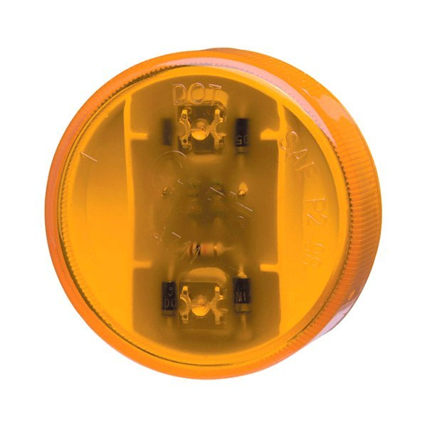 Rv Exterior Led Lights