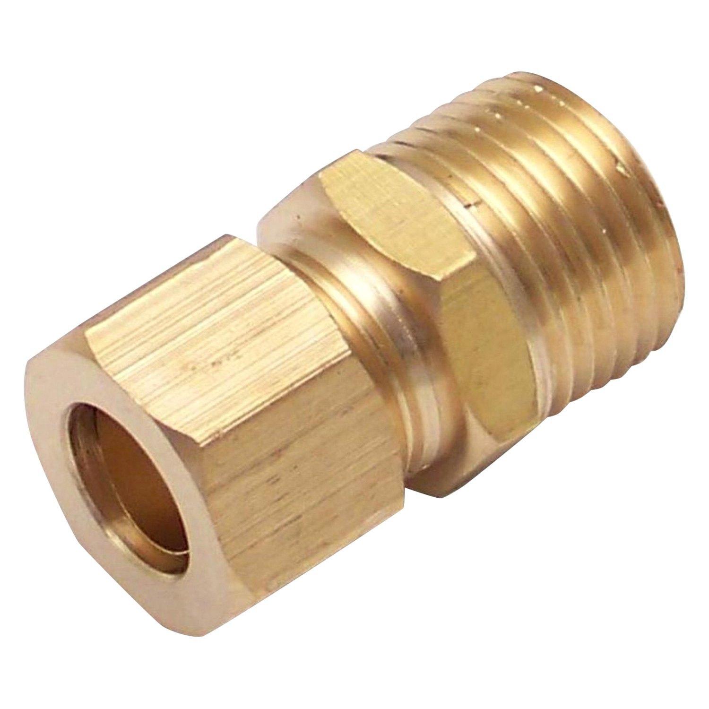 2 4 1 1 1 Reducer Thread Straight 1