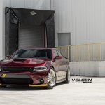 Custom 2019 Dodge Charger Images Mods Photos Upgrades Carid Com Gallery