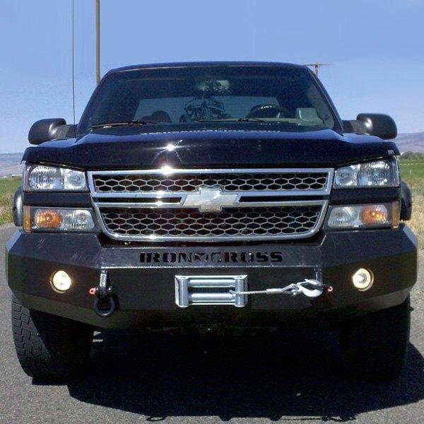 Chevy Silverado Led Interior Lights