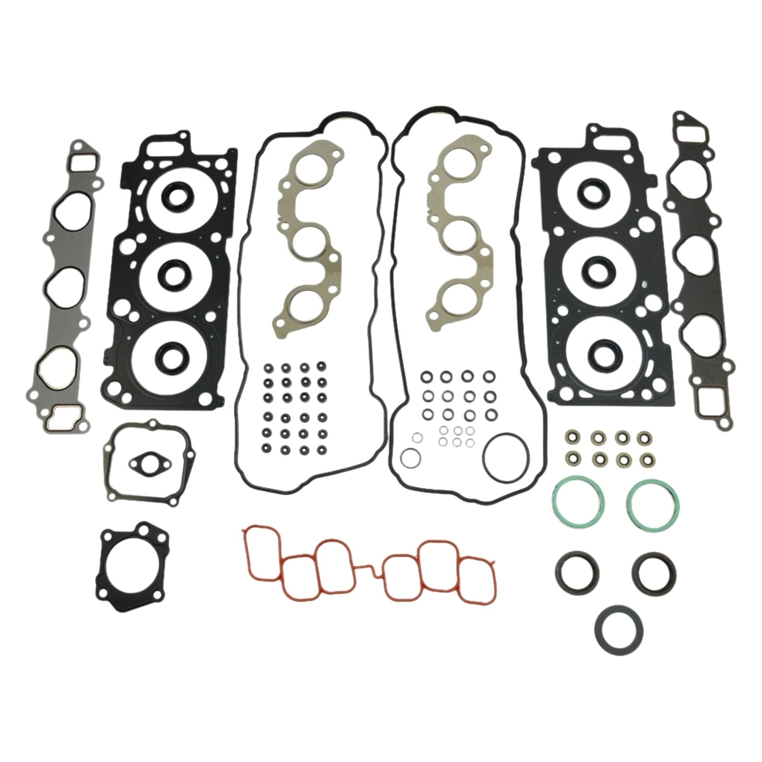 For Toyota Camry Itm Engine 09 Cylinder