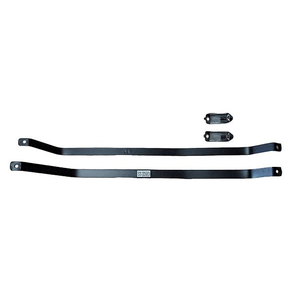 For Honda Prelude Liland Global Fuel Tank Strap