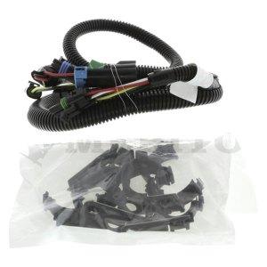 Meritor  Transmission Wiring Harness Kit | eBay