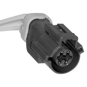 Motorcraft®  Ford Explorer 2002 Oxygen Sensor Connector