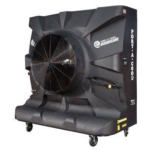 PortACool® PACHR3600  Hurricane™ 3600 Evaporative Cooler