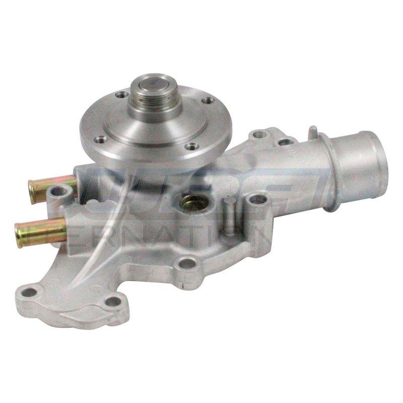 How Does Regenerative Pump Work