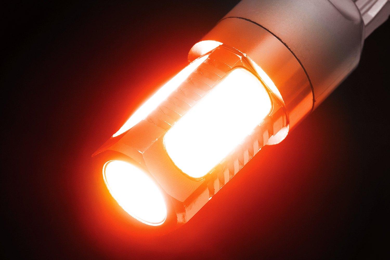Type B Led Light Bulb