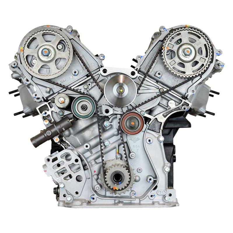 Honda Accord Timing Belt Diagram 2 3 L Engine