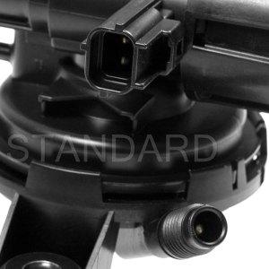 Standard®  Ford F350 Super Duty 1999 Vapor Canister