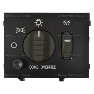 For GMC Safari 20002005 Standard Headlight Switch
