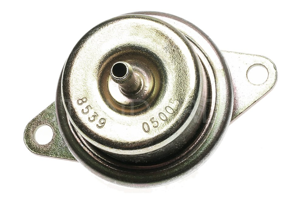 F Ford 150 Fuel Regulator 1995