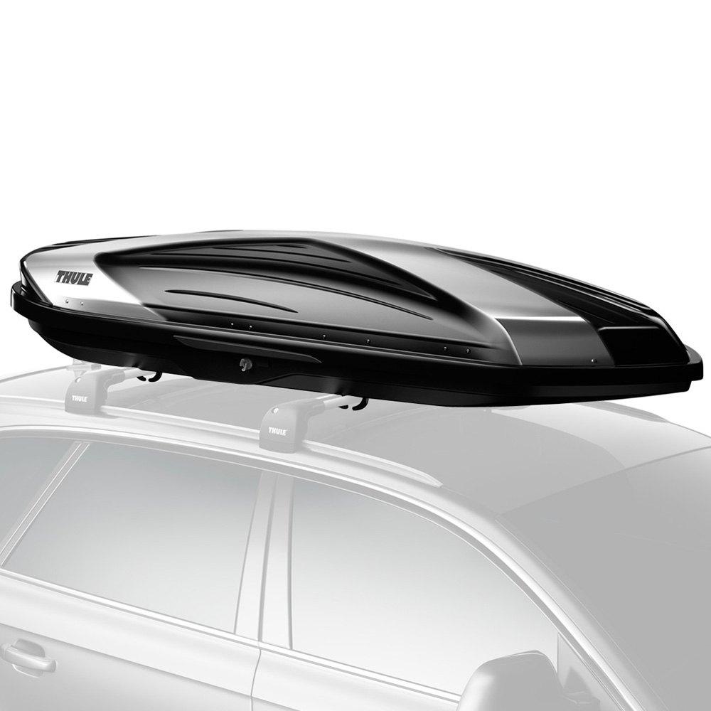Perfect Roof Racks For Chrysler 300 2014 Chrysler 300c