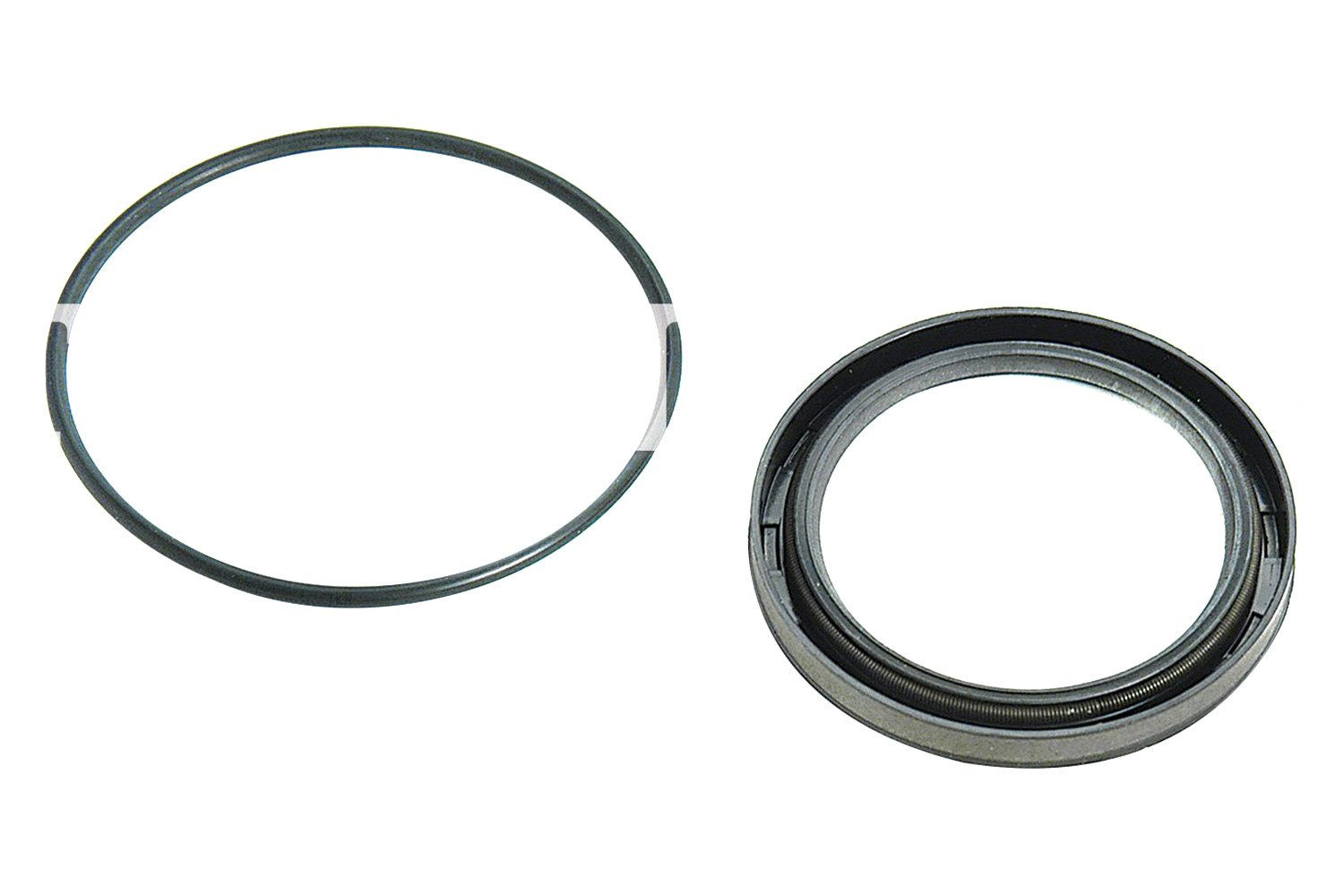 For Chevy Bel Air Timken Rear Wheel Seal Kit