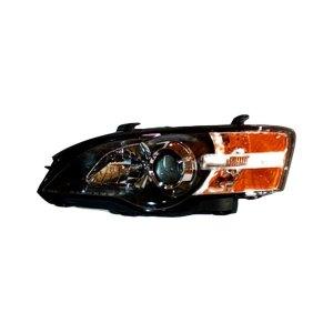 TYC®  Subaru Outback 2005 Replacement Headlight